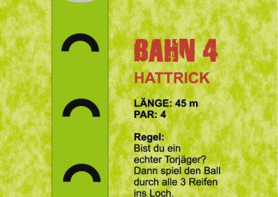 Bahn 04